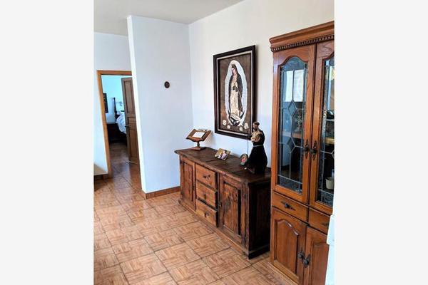 Foto de casa en venta en avenida ruiz 1278, ensenada centro, ensenada, baja california, 8442031 No. 33