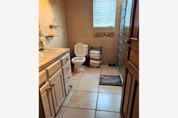 Foto de casa en venta en avenida ruiz 1278, ensenada centro, ensenada, baja california, 8442031 No. 34