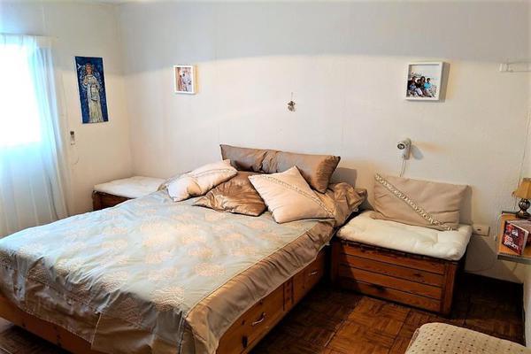 Foto de casa en venta en avenida ruiz 1278, ensenada centro, ensenada, baja california, 8442031 No. 35