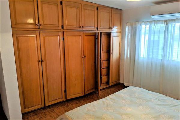 Foto de casa en venta en avenida ruiz 1278, ensenada centro, ensenada, baja california, 8442031 No. 36