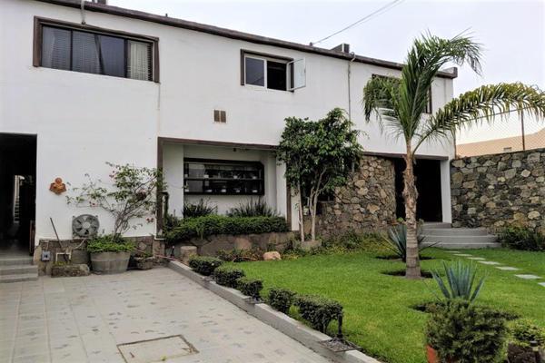 Foto de casa en venta en avenida ruiz 1278, ensenada centro, ensenada, baja california, 8442031 No. 39