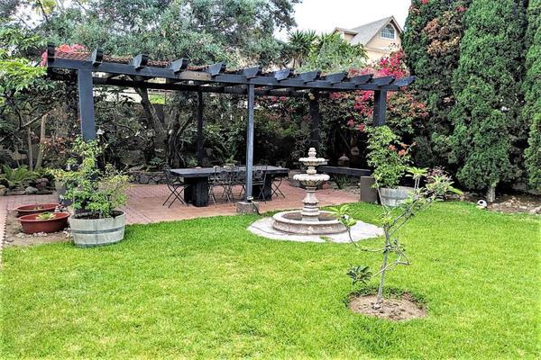 Foto de casa en venta en avenida ruiz 1278, ensenada centro, ensenada, baja california, 8442031 No. 40