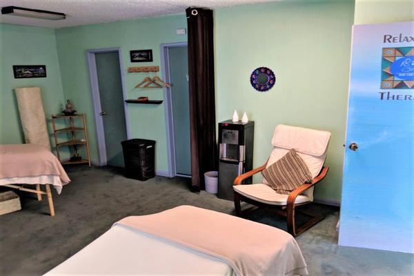 Foto de casa en venta en avenida ruiz 1278, ensenada centro, ensenada, baja california, 8442031 No. 46