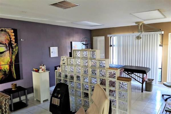 Foto de casa en venta en avenida ruiz 1278, ensenada centro, ensenada, baja california, 8442031 No. 49