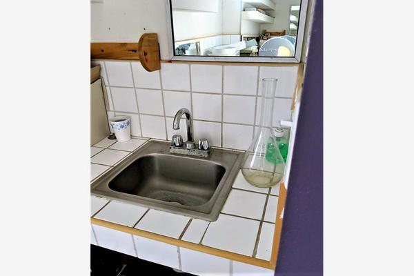 Foto de casa en venta en avenida ruiz 1278, ensenada centro, ensenada, baja california, 8442031 No. 52