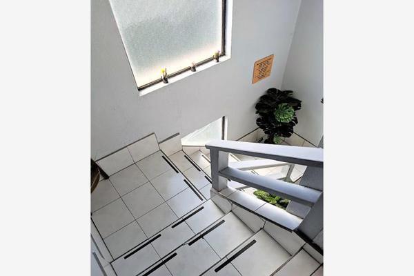 Foto de casa en venta en avenida ruiz 1278, ensenada centro, ensenada, baja california, 8442031 No. 55