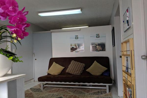 Foto de casa en venta en avenida ruiz 1278, ensenada centro, ensenada, baja california, 8442031 No. 58