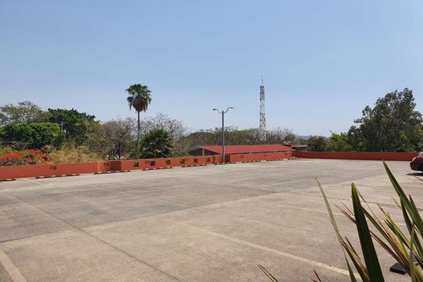Foto de oficina en renta en avenida ruiz cortines 300, san miguel acapantzingo, cuernavaca, morelos, 20024790 No. 05