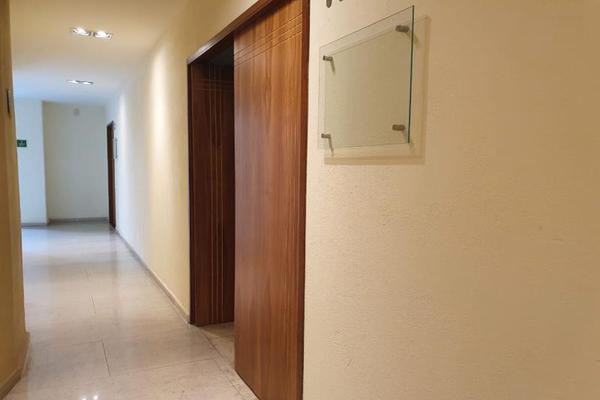 Foto de oficina en renta en avenida ruiz cortines 300, san miguel acapantzingo, cuernavaca, morelos, 20024790 No. 06