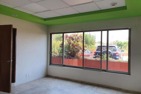 Foto de oficina en renta en avenida ruiz cortines 300, san miguel acapantzingo, cuernavaca, morelos, 20024790 No. 08