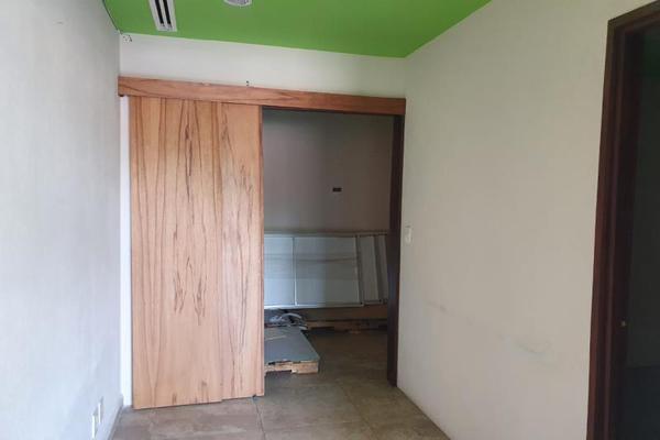 Foto de oficina en renta en avenida ruiz cortines 300, san miguel acapantzingo, cuernavaca, morelos, 20024790 No. 10