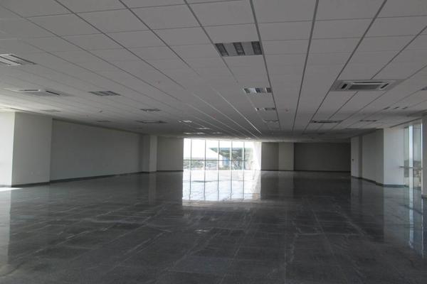 Foto de oficina en renta en avenida ruiz cortines , carrizal, centro, tabasco, 5339586 No. 09