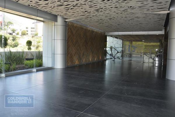 Foto de oficina en renta en avenida ruiz cortines , lomas de atizapán ii, atizapán de zaragoza, méxico, 3357396 No. 08