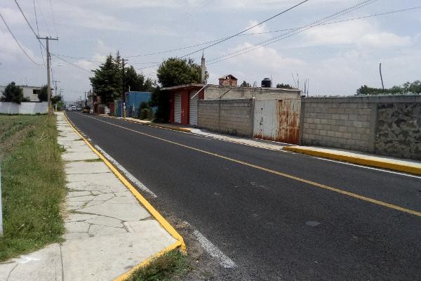 Foto de casa en venta en avenida ruiz cortinez 171 , centro, cuaxomulco, tlaxcala, 5438896 No. 01
