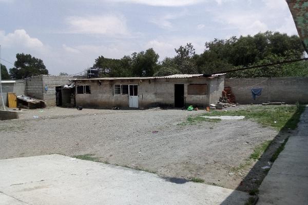 Foto de casa en venta en avenida ruiz cortinez 171 , centro, cuaxomulco, tlaxcala, 5438896 No. 02