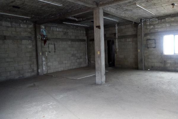 Foto de casa en venta en avenida ruiz cortinez 171 , centro, cuaxomulco, tlaxcala, 5438896 No. 03