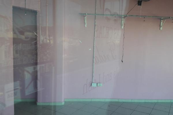 Foto de local en renta en avenida ruiz cortinez 2191, mitras centro, monterrey, nuevo león, 0 No. 03