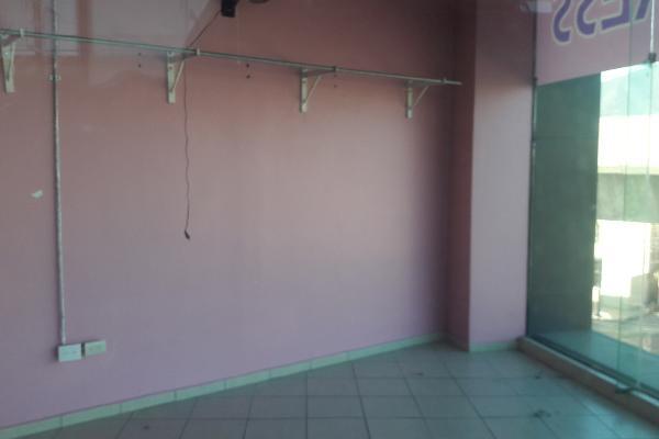 Foto de local en renta en avenida ruiz cortinez 2191, mitras centro, monterrey, nuevo león, 0 No. 04