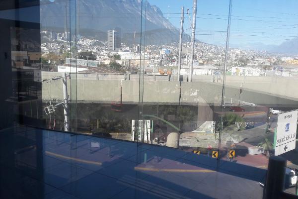 Foto de local en renta en avenida ruiz cortinez 2191, mitras centro, monterrey, nuevo león, 0 No. 05