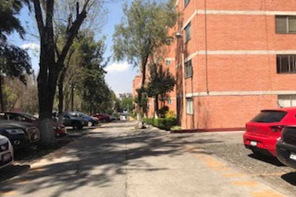 Foto de departamento en venta en avenida ruiz cortinez , lomas de atizapán ii, atizapán de zaragoza, méxico, 12275843 No. 03