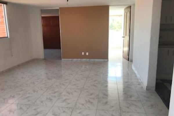 Foto de departamento en venta en avenida ruiz cortinez , lomas de atizapán ii, atizapán de zaragoza, méxico, 12275843 No. 06