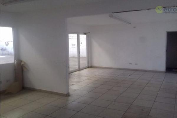 Foto de bodega en renta en avenida ruiz cortinez , mitras centro, monterrey, nuevo león, 0 No. 09