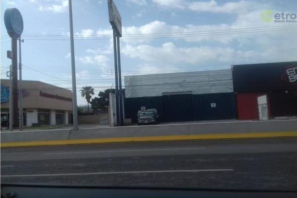 Foto de bodega en renta en avenida ruiz cortinez , mitras centro, monterrey, nuevo león, 0 No. 12