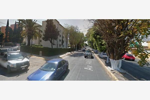 Foto de departamento en venta en avenida ruiz cortinez y calle del loro 77, lomas de atizapán, atizapán de zaragoza, méxico, 5428502 No. 01