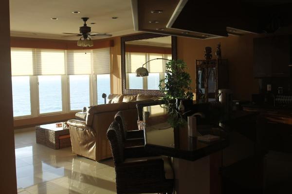 Foto de casa en condominio en venta en avenida s?balo cerritos , cerritos al mar, mazatl?n, sinaloa, 4644580 No. 02