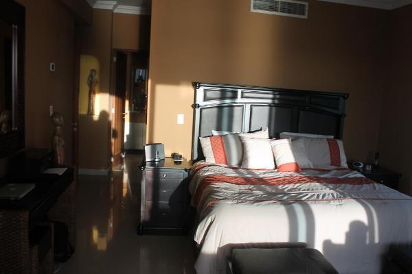Foto de casa en condominio en venta en avenida sábalo cerritos , cerritos al mar, mazatlán, sinaloa, 4644580 No. 09