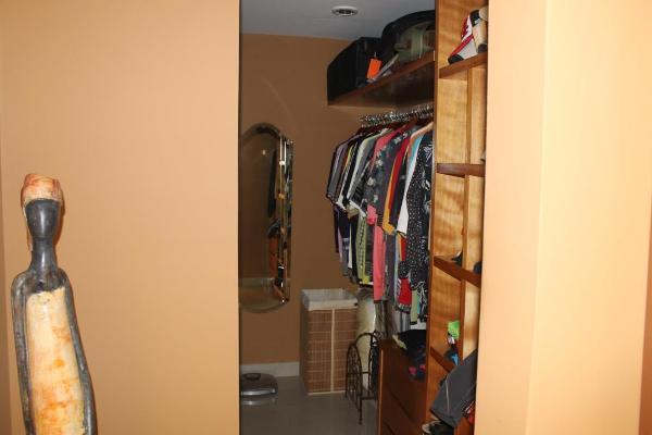 Foto de casa en condominio en venta en avenida sábalo cerritos , cerritos al mar, mazatlán, sinaloa, 4644580 No. 12