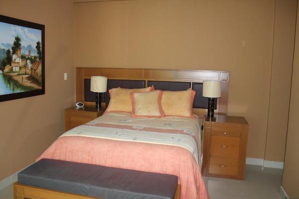 Foto de casa en condominio en venta en avenida s?balo cerritos , cerritos al mar, mazatl?n, sinaloa, 4644580 No. 14
