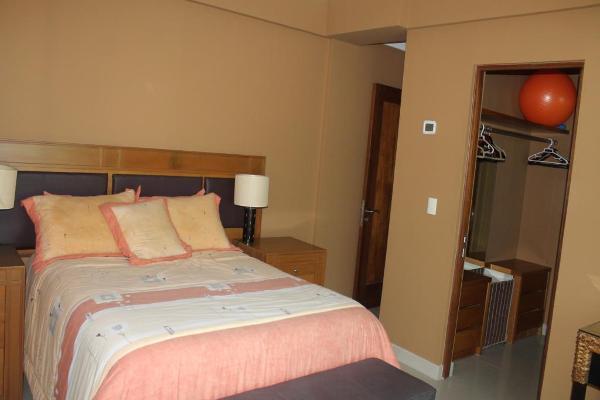 Foto de casa en condominio en venta en avenida sábalo cerritos , cerritos al mar, mazatlán, sinaloa, 4644580 No. 15