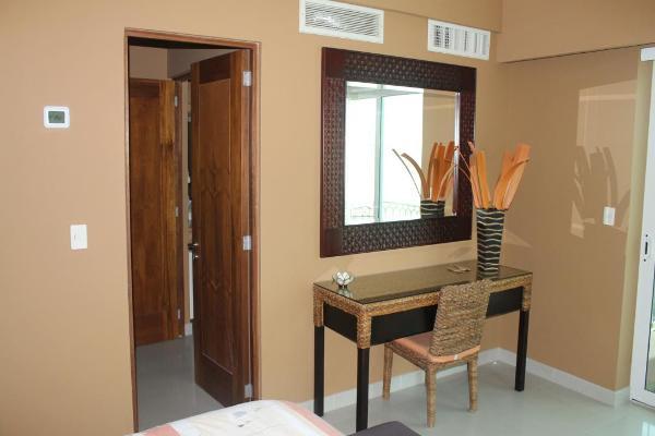 Foto de casa en condominio en venta en avenida sábalo cerritos , cerritos al mar, mazatlán, sinaloa, 4644580 No. 16