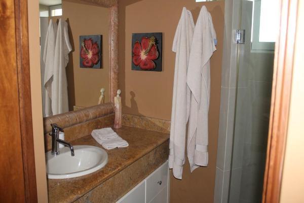 Foto de casa en condominio en venta en avenida sábalo cerritos , cerritos al mar, mazatlán, sinaloa, 4644580 No. 17