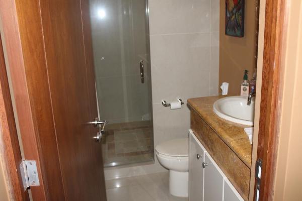 Foto de casa en condominio en venta en avenida sábalo cerritos , cerritos al mar, mazatlán, sinaloa, 4644580 No. 20