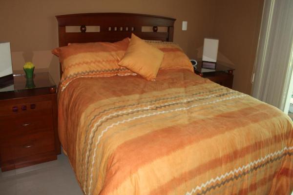 Foto de casa en condominio en venta en avenida s?balo cerritos , cerritos al mar, mazatl?n, sinaloa, 4644580 No. 21