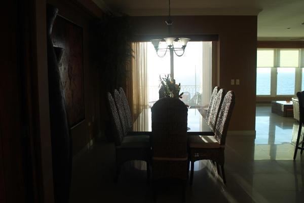 Foto de casa en condominio en venta en avenida sábalo cerritos , cerritos al mar, mazatlán, sinaloa, 4644580 No. 24