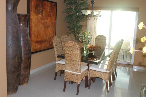 Foto de casa en condominio en venta en avenida s?balo cerritos , cerritos al mar, mazatl?n, sinaloa, 4644580 No. 25