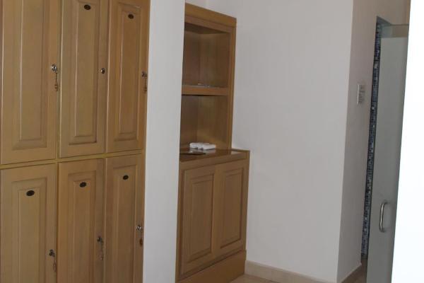 Foto de casa en condominio en venta en avenida sábalo cerritos , cerritos al mar, mazatlán, sinaloa, 4644580 No. 33