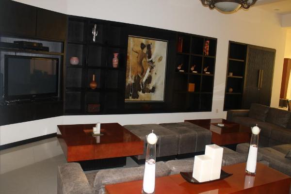 Foto de casa en condominio en venta en avenida s?balo cerritos , cerritos al mar, mazatl?n, sinaloa, 4644580 No. 37