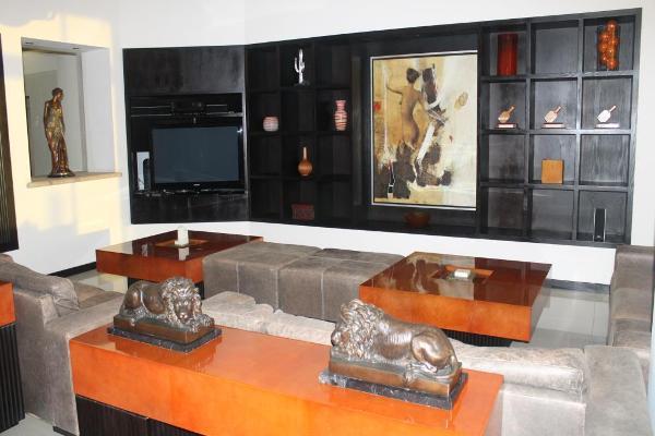 Foto de casa en condominio en venta en avenida s?balo cerritos , cerritos al mar, mazatl?n, sinaloa, 4644580 No. 38