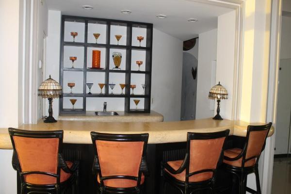 Foto de casa en condominio en venta en avenida sábalo cerritos , cerritos al mar, mazatlán, sinaloa, 4644580 No. 40
