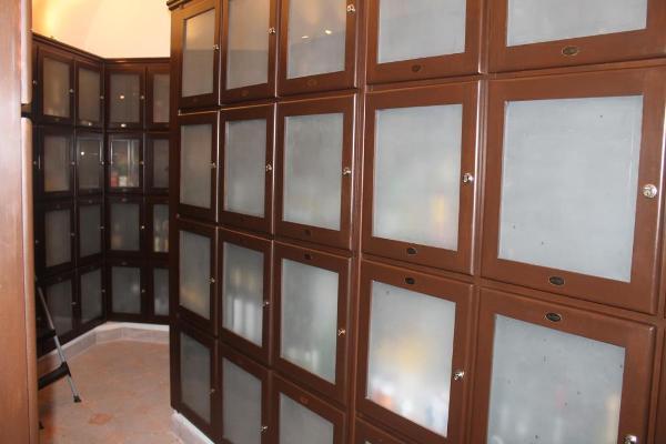 Foto de casa en condominio en venta en avenida sábalo cerritos , cerritos al mar, mazatlán, sinaloa, 4644580 No. 41