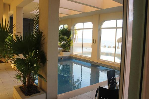 Foto de casa en condominio en venta en avenida sábalo cerritos , cerritos al mar, mazatlán, sinaloa, 4644580 No. 42
