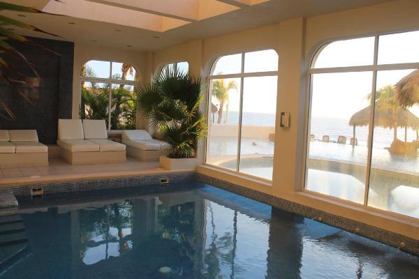 Foto de casa en condominio en venta en avenida s?balo cerritos , cerritos al mar, mazatl?n, sinaloa, 4644580 No. 43