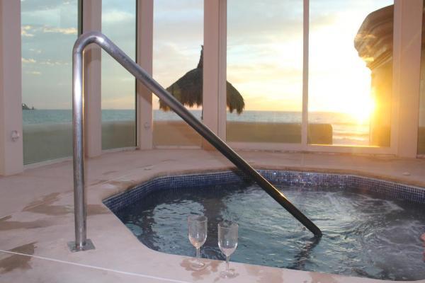 Foto de casa en condominio en venta en avenida s?balo cerritos , cerritos al mar, mazatl?n, sinaloa, 4644580 No. 52