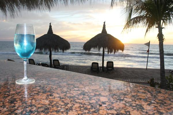 Foto de casa en condominio en venta en avenida sábalo cerritos , cerritos al mar, mazatlán, sinaloa, 4644580 No. 54