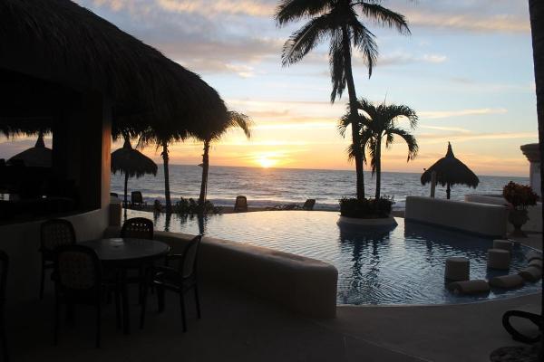 Foto de casa en condominio en venta en avenida sábalo cerritos , cerritos al mar, mazatlán, sinaloa, 4644580 No. 56
