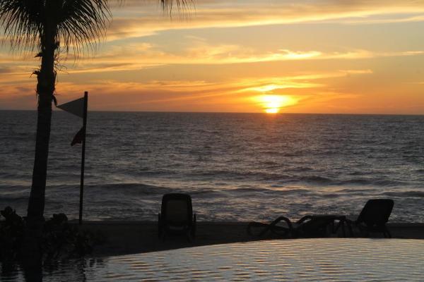 Foto de casa en condominio en venta en avenida sábalo cerritos , cerritos al mar, mazatlán, sinaloa, 4644580 No. 58